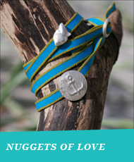 NuggetsOfLove
