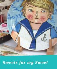 SweetsformySweet