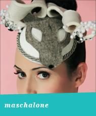 maschalone