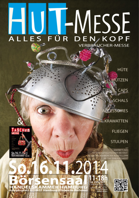 hutmesse-flyer-161114-a6