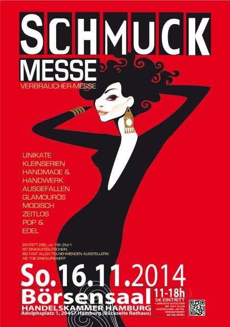 schmuckmesse-flyer-161114
