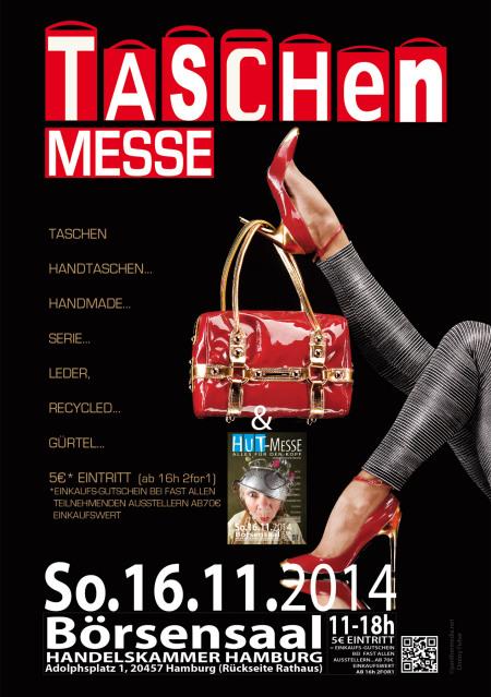 taschen-messe-flyer-a6