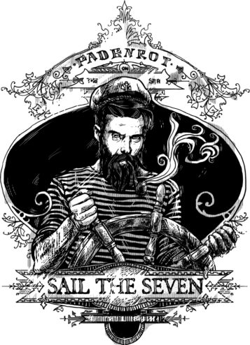 sailor3