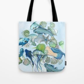 atlantis-unterwater-world-bags