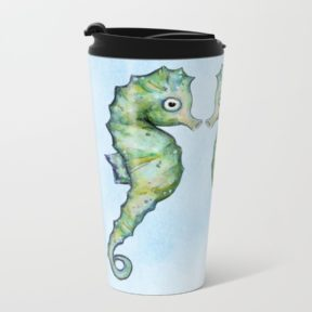 atlantis-unterwater-world-metal-travel-mugs