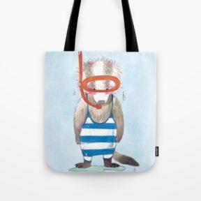 badger-dietrich-bags