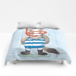badger-dietrich-comforters