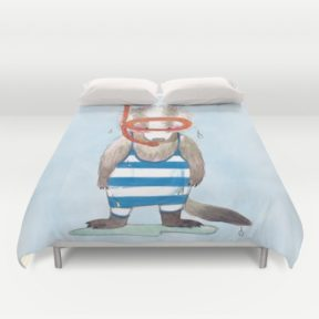 badger-dietrich-duvet-covers