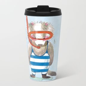 badger-dietrich-metal-travel-mugs