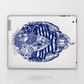 fadenrot-sailor-bosse-laptop-skins