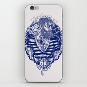 fadenrot-sailor-bosse-phone-skins