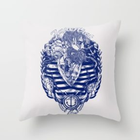 fadenrot-sailor-bosse-pillows