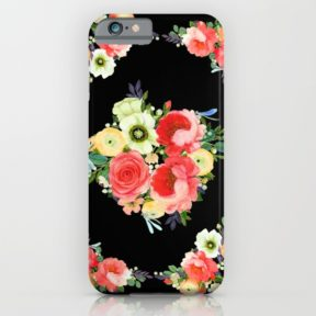 tiny-bluetenschoen-black-cases-1