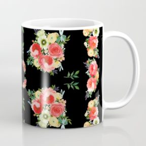 tiny-bluetenschoen-black-mugs
